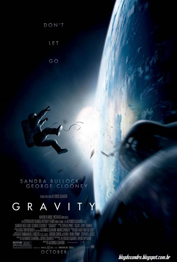 gravidade-poster-08mai2013.jpg (615×910)