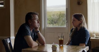 chronic-tim roth-sarah sutherland