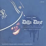 Dilla Daze • Nappy DJ Needles