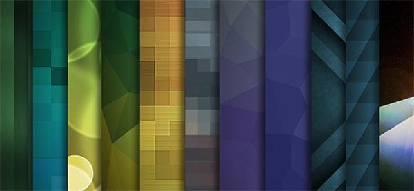 http://2.bp.blogspot.com/-KzhxLbqz4VY/VMvU5Vkz9BI/AAAAAAAAbn8/ig5znDkurpE/s1600/Free-Polygon-Backgrounds.jpg