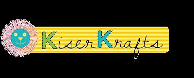 http://kiserkrafts.storenvy.com/