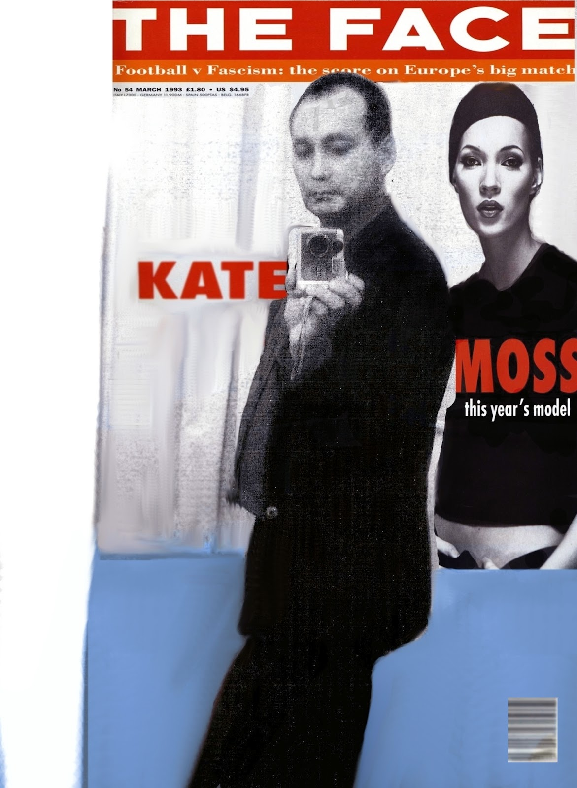 http://2.bp.blogspot.com/-KzijhqyY498/UBk_hRh73FI/AAAAAAAAFx4/gefjbZr5O_E/s1600/Adolfo+V%C3%A1squez+Rocca+PHD.+_+The+Face+Magazine+2012_+Kate+Moss+_+Dise%C3%B1o.jpeg