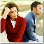 terapia_pareja_valencia