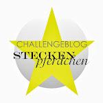 steckenpferdchen-challengeblog