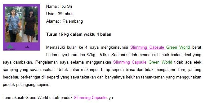 testimoni slim 1