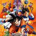 Dragon Ball Super: Terá 100 episódios e muito mais
