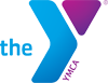 Proud to be part of the Y!