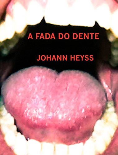 A fada do dente