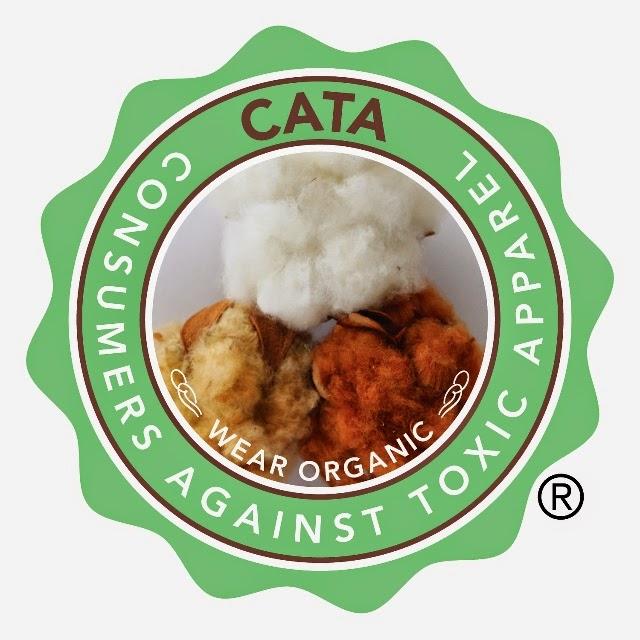 www.cataorganic.com