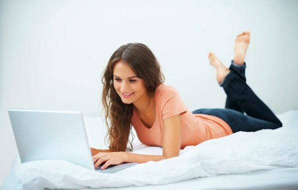 how upload website through Cpanel in Godaddy, Upload website through Cpanel in Godady Host
