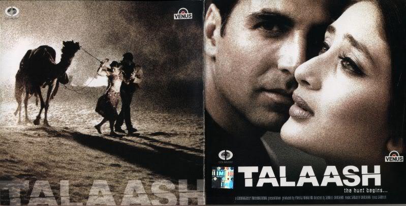 Talaash 2012 cover image 2.jpg