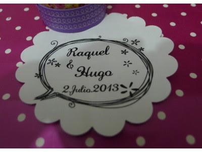 sellos de boda trocitos de boda blog mi boda gratis