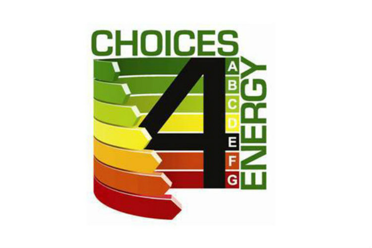 Choices4Energy