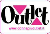 outlet bijoux donnapiù
