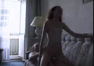 Türk konulu Küfürlü sikiş  Sürpriz Porno Hd Türk sex sikiş