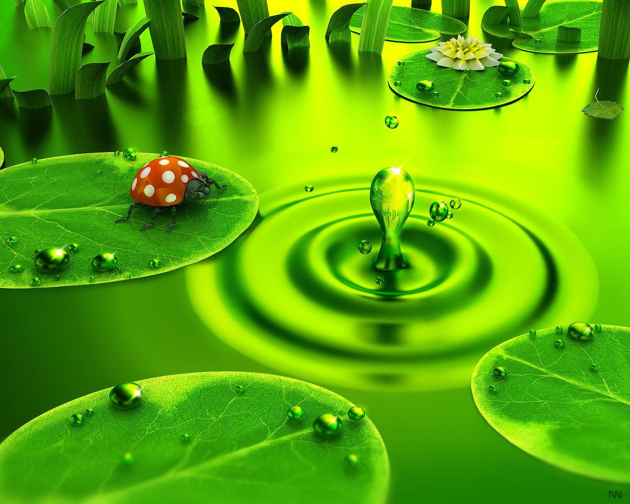 http://2.bp.blogspot.com/-KzzEqhzrvBQ/T7DOBKakyqI/AAAAAAAAAp8/JnF7OUGzzv4/s1600/hinh-nen-3d-22.jpg