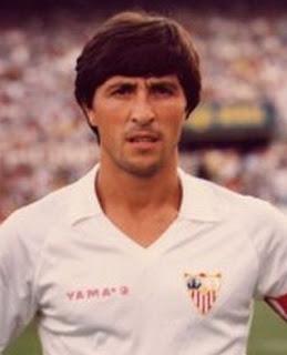 Pablo Blanco