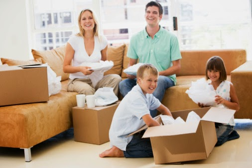 Image result for Know about steps to take for hiring movers