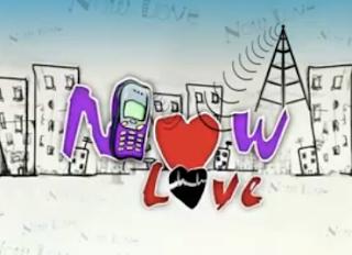 NOW LOVE TELUGU SHORT FILM BY SATEESH RAJANALA