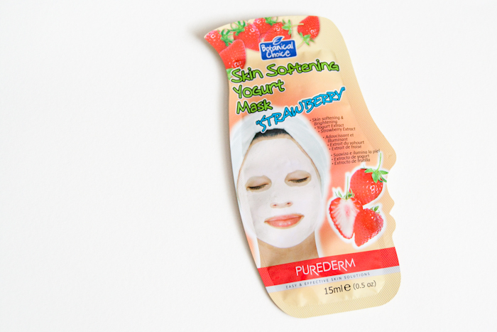 purederm facial moisturizer