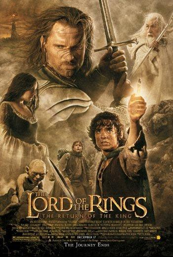 TLOTR+The+Return+Of+The+King+2003+EXTENDED+720p+BRRip