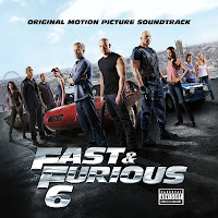 Download Soundtrack Fast & Furious 6