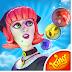 Bubble Witch Saga v3.1.30 Mod