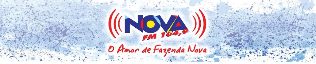 Nova FM 104,9