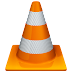 VLC Media Player 2.2.1 (32-bit)