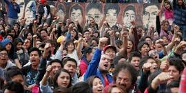 Petición: Petición: 72 horas: ¡Ultimátum ciudadano a Peña Nieto!
