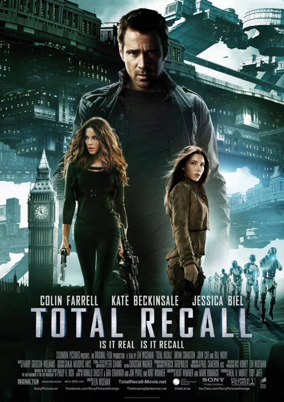 http://2.bp.blogspot.com/-L-5uVHN4xrw/UA67CuFXRcI/AAAAAAAAEs8/2Ep06kHVL1o/s1600/Total-Recall-2012-Movie-Poster1-e1342103315897.jpg