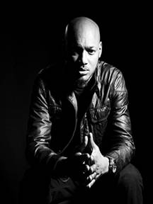 Easily The Most Celebrated Artiste Of His Generation Innocent Ujah Idibia Aka 2face Is Credited With Being One Key Figures In Rise To Global
