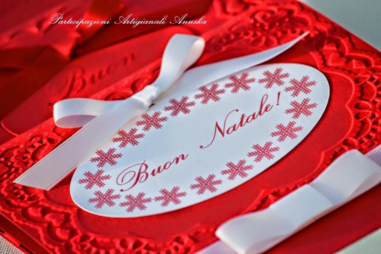 Giveaway di Natale di Any
