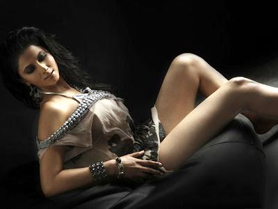Daisy Bopanna Anjali image