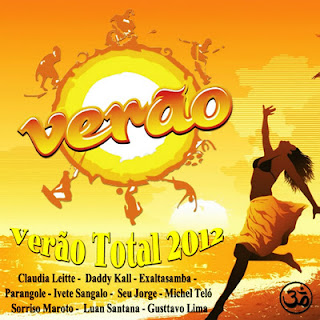 Vero Total 2012!