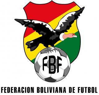 Fútbol en Bolivia