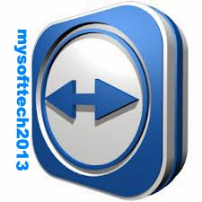 Team viewer 8.0 free download