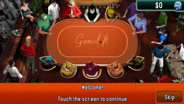Online gambling bvi