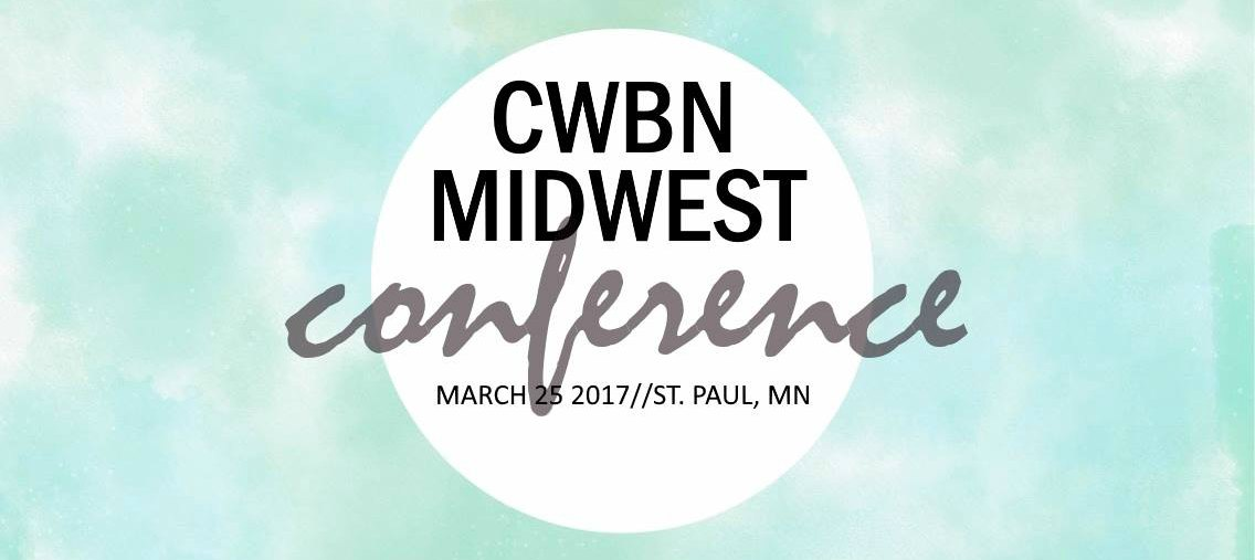 CWBN Midwest Conference