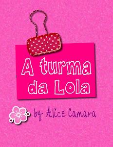 A Turma Da Lola