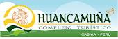 Huancamuña Complejo Turístico