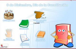 http://miclase.wordpress.com/category/celebraciones/dia-de-la-constitucion/