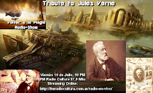 Homenaje a Jules Verne