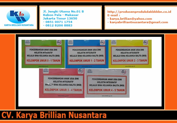 distributor produk dak bkkbn 2015, produk dak bkkbn 2015, bkb kit bkkbn 2015, bkb kit 2015, bkb dan ape kit 2015, bkb dan ape kit bkkbn 2015, ape kit 2015, ape kit bkkbn 2015,