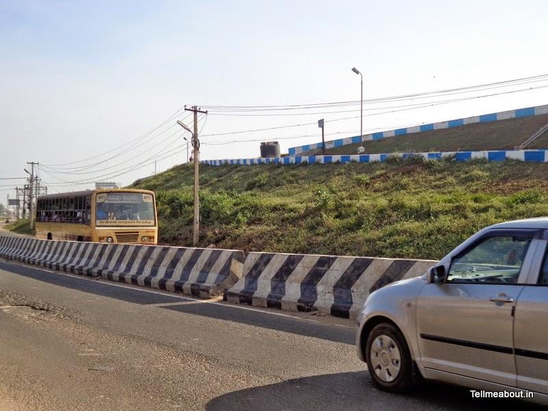 Puzhal Aeri Latest Photos, Chennai - Image - 12