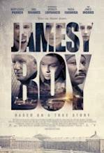 Không Bao Giờ Trở Lại - Jamesy Boy - 2013