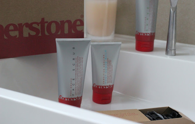 cornerstone-shaving-gift-set-review
