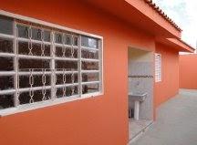 Casa para venda em Avaré - SP - Brasil - bom preço