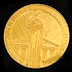Digging for Gold – insights into the judging of the Carnegie Medal