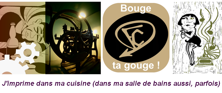 bougetagouge